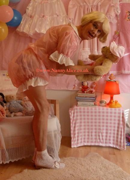 Photos Nanny Alice And Joanna Nanny Alice S Nursery
