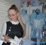 Nanny Alice's Adult Baby Nursery
