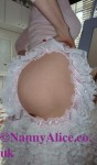 Nanny Alice Adult Baby (ABDL) Nursery London UK
